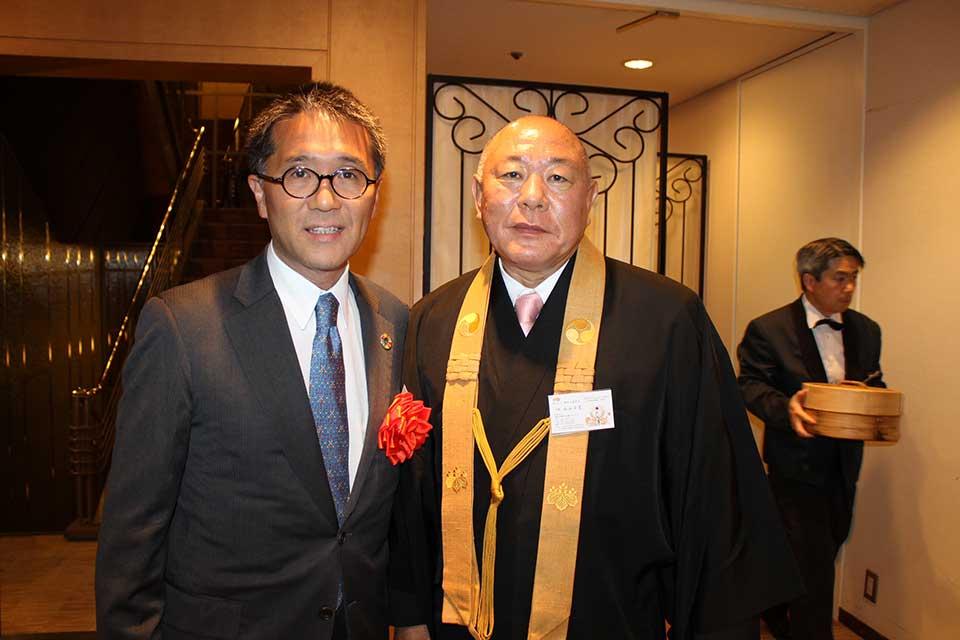 http://www.serenbutu.jp/news/IMG_8310.jpg