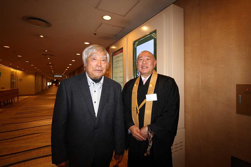 http://www.serenbutu.jp/news/IMG_8391.jpg