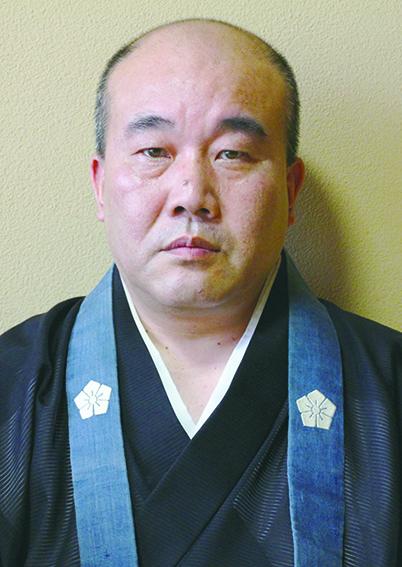 http://www.serenbutu.jp/photo/%E7%95%AA%E5%A0%B4%E5%B8%AB.jpg