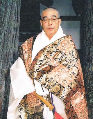20100731nakamura.png